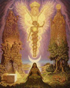 Sunshine Coast Gnostic Society – Sunshine Coast Gnostic Society